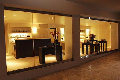 Arcona Studio
