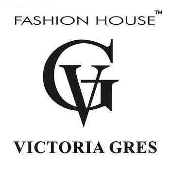 Парижский дом моды Gres