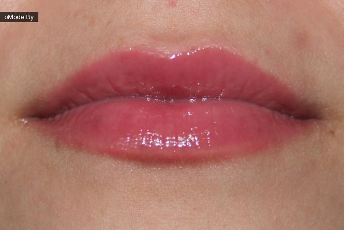Лаковый блеск для губ Vivienne Sabo Couleurs Fraiches № 06