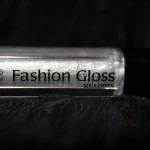 Блеск для губ с зеркальным эффектом Relouis FASHION GLOSS №16 Феерия Лас-Вегаса