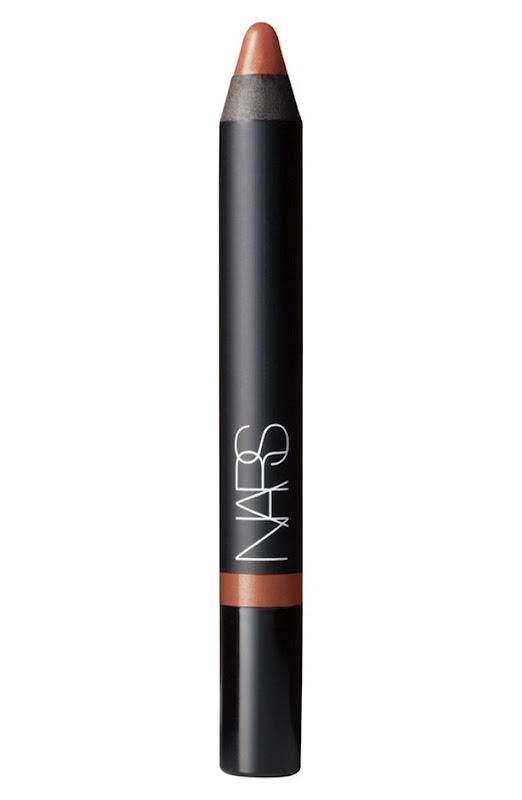 Карандаш для губ More Velvet Gloss Lip Pencil