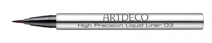 Жидкая подводка High Precision Liquid Liner