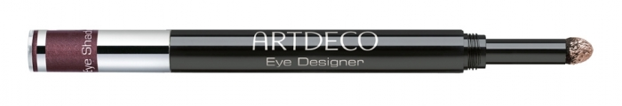 Рассыпчатые тени для век Eye Designer Refill