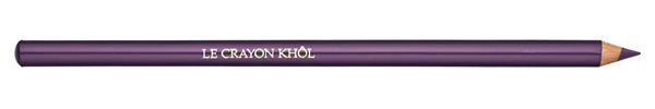 Карандаш для глаз Le Crayon Khol