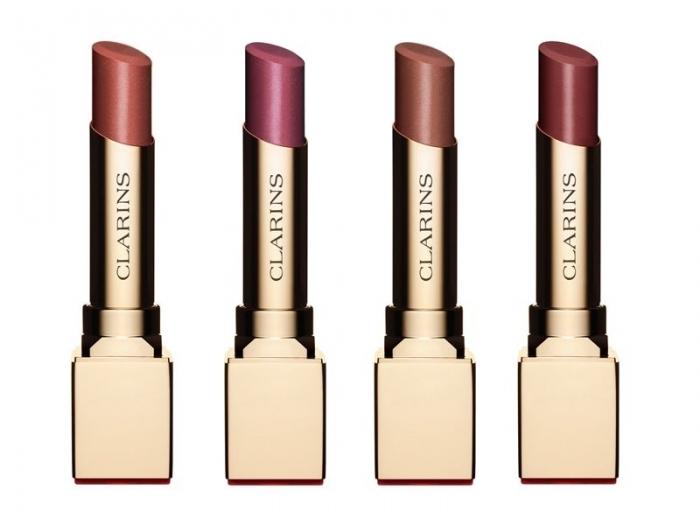 Устойчивая губная помада Rouge Prodige Lipstick
