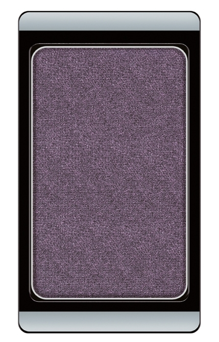 №89 Pearly Eternal Violet (жемчужный фиолетовый)