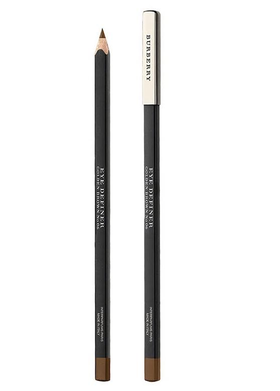 Карандаш для глаз Eye Definer Eye Shaping Pencil