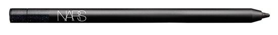 Стойкий карандаш для глаз Larger Than Life Long-Wear Eyeliner