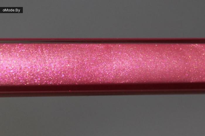 Интенсивный блеск для губ Chanel Levres Scintillantes №126 Silex