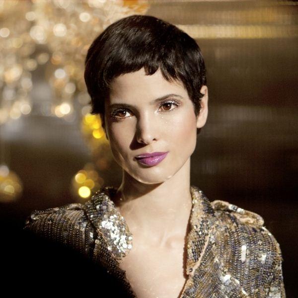 Рождественская коллекция макияжа Lancôme Happy Holidays 2012 Makeup Collection