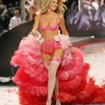 Victoria's Secret — история бренда