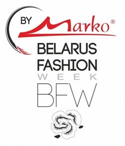 Пятый выпуск Belarus Fashion Week сезона весна-лето 2013