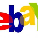 Почта России не получала жалоб от Ebay на качество доставки