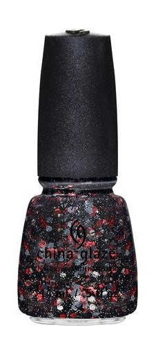 лак для ногтей China Glaze Get Carried Away