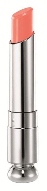 Губная помада Dior Addict Lipstick 437 Charmante
