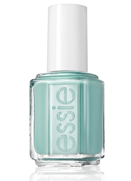 лак для ногтей Essie Where is My Chauffeur