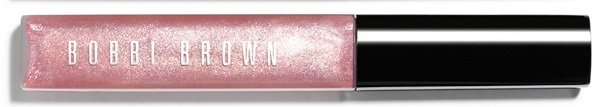Блеск для губ Bobbi Brown Lip Gloss Pink Oyster