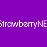 Отслеживание посылки из интернет-магазина Клубника (Strawberrynet.com)