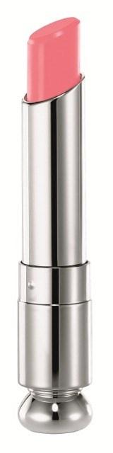Губная помада Dior Addict Lipstick 467 Bow