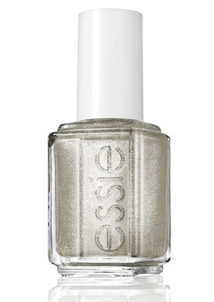 лак для ногтей Essie Beyond Cozy