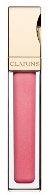 Блеск для губ Gloss Prodige Lip Gloss №09 Water Lily