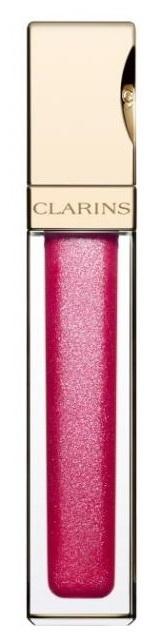 Блеск для губ Gloss Prodige Lip Gloss №10 Vibrant Rose