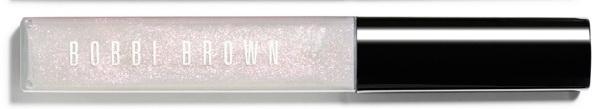 Мерцающий блеск для губ High Shimmer Lip Gloss Oyster