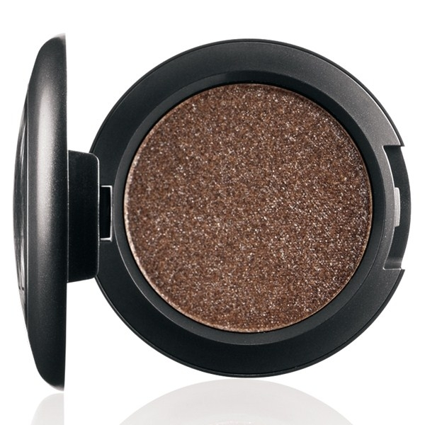 Спрессованные пигменты Pressed Pigment Deeply Dashing – High pearl powder in NW55 shade