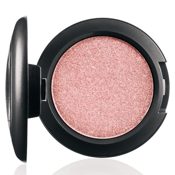 Спрессованные пигменты Pressed Pigment Sweet Acting – Mid-tone pink (средний тон розового)