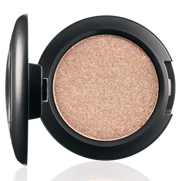 Спрессованные пигменты Pressed Pigment Light Touch – High pearl powder in W10 shade