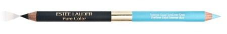 Двойной карандаш для глаз Pure Color Intense Kajal Eyeliner Duo