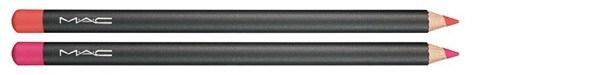 Карандаш для губ Lip Pencil