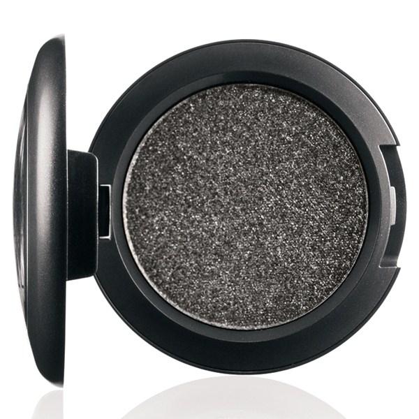 Спрессованные пигменты Pressed Pigment Jet Couture – Charcoal black (угольно-черный)