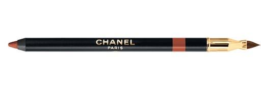 Карандаш для губ Le Crayon Levres