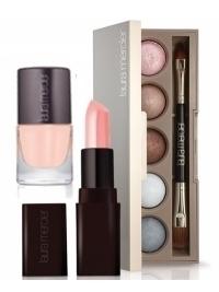 Весенняя коллекция макияжа Laura Mercier Arabesque Spring 2013 Collection