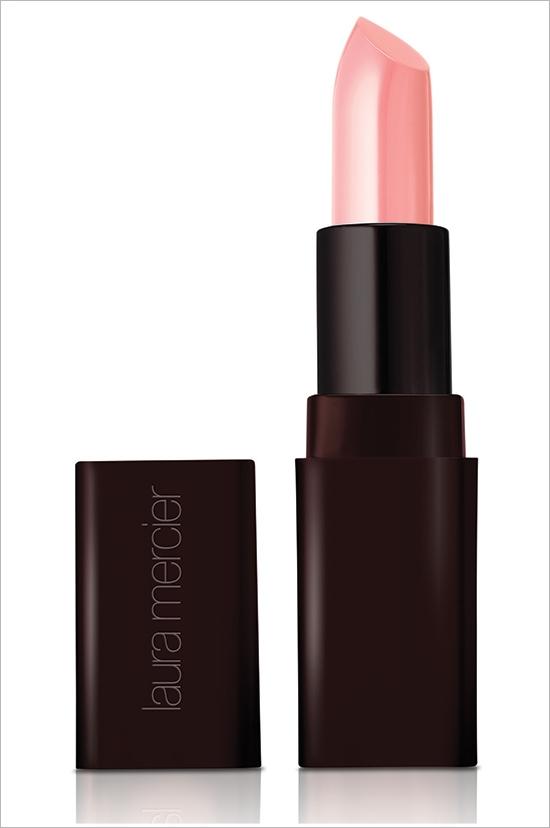 Кремовая губная помада Creme Smooth Lip Colour Arabesque