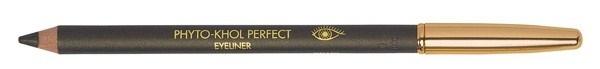 Фитокарандаш для глаз Phyto-Khol Perfect №7 Perfect Khaki