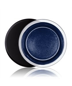 тени для век Estee Lauder Pure Color Stay-On Shadow Bold Cobalt