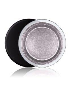тени для век Estee Lauder Pure Color Stay-On Shadow Steel