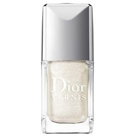 Кристальный лак для ногтей Dior Crystal Vernis (лимитированный выпуск)