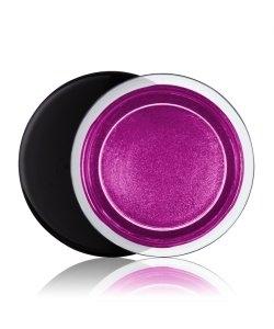 тени для век Estee Lauder Pure Color Stay-On Shadow Neon Fuchsia