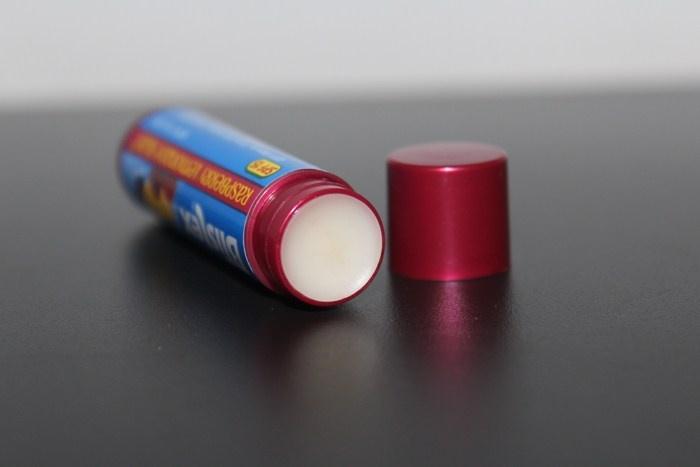 Бальзам для губ Blistex, Lip Protectant/Sunscreen, SPF 15, Raspberry Lemonade Blast (4,25 г.)