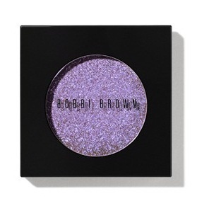 Сверкающие одиночные тени для век Sparkle Eye Shadow Lilac Sparkle  (лимитированный выпуск)