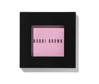 Румяна для лица Blush Pastel Pink (лимитированный выпуск)