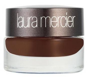 подводка для глаз Laura Mercier Creme Eye Liner Espresso (коричневый)