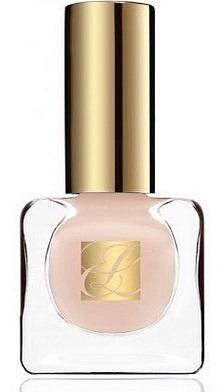 лак для ногтей Estee Lauder French Nudes Lacquer Ballerina Pink