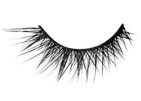 Накладные ресницы False Eye Lashes №21