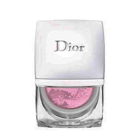 Пудра для лица с отбеливающим эффектом Dior Snow Whitening Face Powder