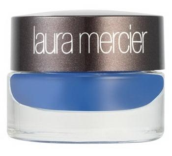 подводка для глаз Laura Mercier Creme Eye Liner Cobalt (яркий синий)
