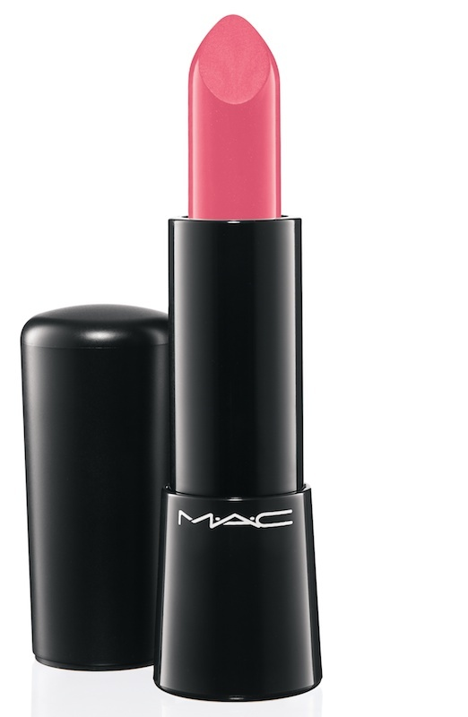 губная помада MAC Mineralize Rich Lipstick Elegant Accent Spring 2013 Collection